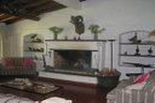 Foto de rancho en venta en san francisco de las luciernagas 0, potrero de la sierra, villa guerrero, méxico, 7224721 No. 04