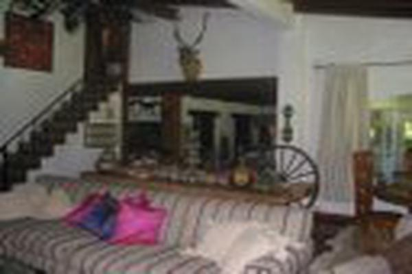 Foto de rancho en venta en san francisco de las luciernagas 0, potrero de la sierra, villa guerrero, méxico, 7224721 No. 05