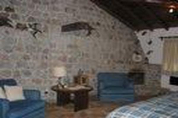 Foto de rancho en venta en san francisco de las luciernagas 0, potrero de la sierra, villa guerrero, méxico, 7224721 No. 08