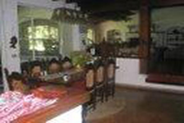 Foto de rancho en venta en san francisco de las luciernagas 0, potrero de la sierra, villa guerrero, méxico, 7224721 No. 10