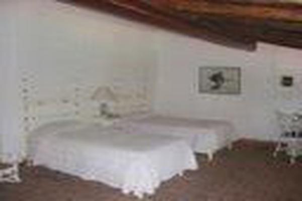 Foto de rancho en venta en san francisco de las luciernagas 0, potrero de la sierra, villa guerrero, méxico, 7224721 No. 11