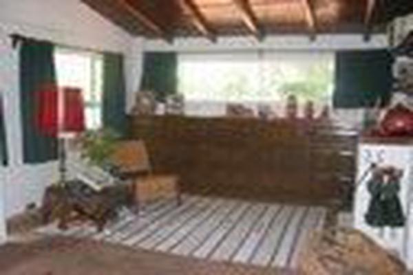 Foto de rancho en venta en san francisco de las luciernagas 0, potrero de la sierra, villa guerrero, méxico, 7224721 No. 14