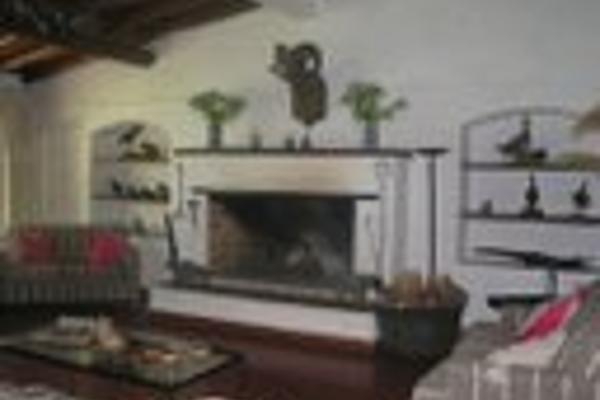 Foto de rancho en venta en san francisco de las luciernagas 20, potrero de la sierra, villa guerrero, méxico, 7224721 No. 03
