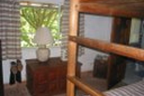 Foto de rancho en venta en san francisco de las luciernagas 20, potrero de la sierra, villa guerrero, méxico, 7224721 No. 07