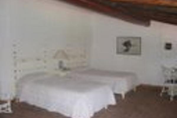 Foto de rancho en venta en san francisco de las luciernagas 20, potrero de la sierra, villa guerrero, méxico, 7224721 No. 08
