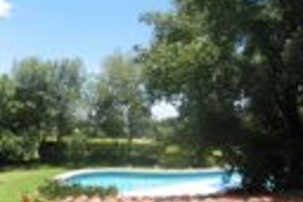 Foto de rancho en venta en san francisco de las luciernagas 20, potrero de la sierra, villa guerrero, méxico, 7224721 No. 09