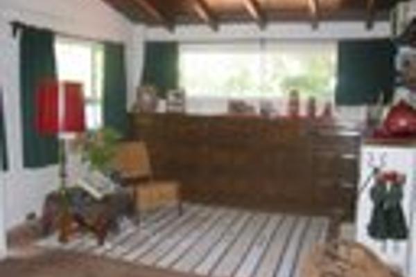 Foto de rancho en venta en san francisco de las luciernagas 20, potrero de la sierra, villa guerrero, méxico, 7224721 No. 11