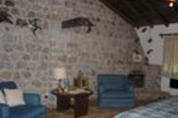Foto de rancho en venta en san francisco de las luciernagas 20, potrero de la sierra, villa guerrero, méxico, 7224721 No. 13