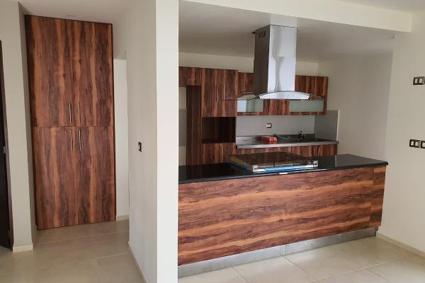 Foto de casa en venta en  , san francisco de los pozos, san luis potosí, san luis potosí, 14031082 No. 01