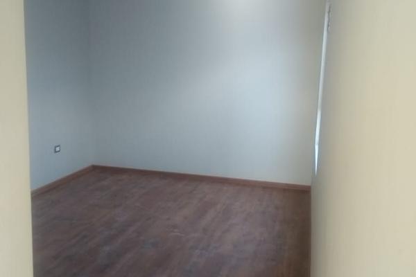 Foto de casa en venta en  , san francisco de los pozos, san luis potosí, san luis potosí, 14031082 No. 03