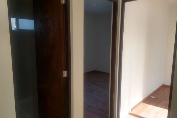 Foto de casa en venta en  , san francisco de los pozos, san luis potosí, san luis potosí, 14031082 No. 05