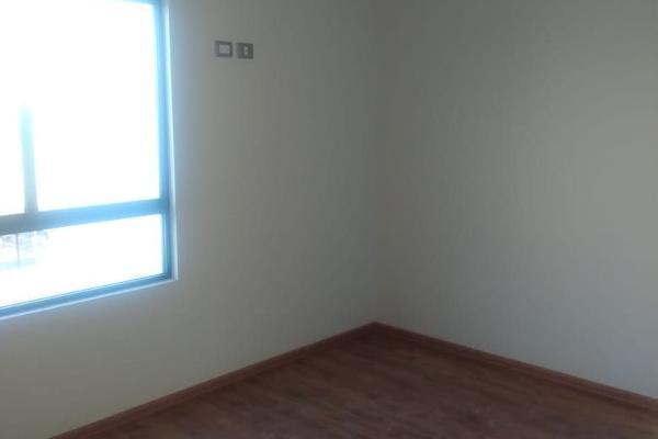 Foto de casa en venta en  , san francisco de los pozos, san luis potosí, san luis potosí, 14031082 No. 06