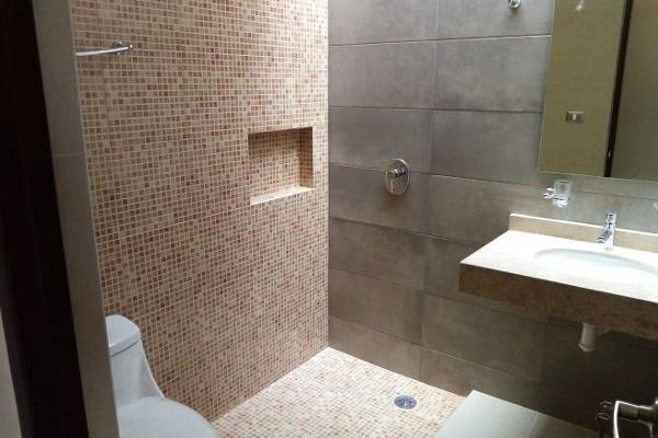 Foto de casa en venta en  , san francisco de los pozos, san luis potosí, san luis potosí, 14031082 No. 08