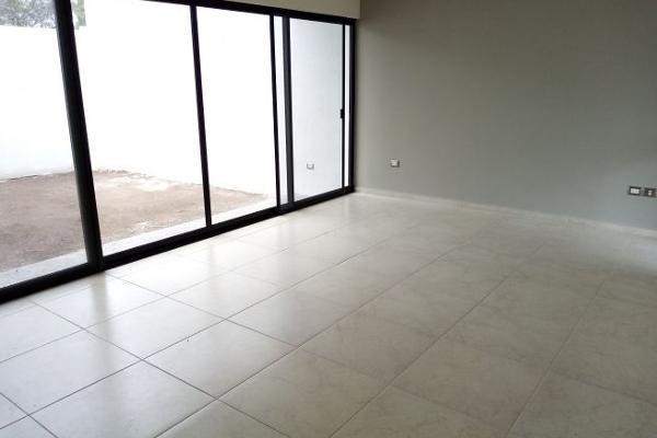 Foto de casa en venta en  , san francisco de los pozos, san luis potosí, san luis potosí, 14031082 No. 11