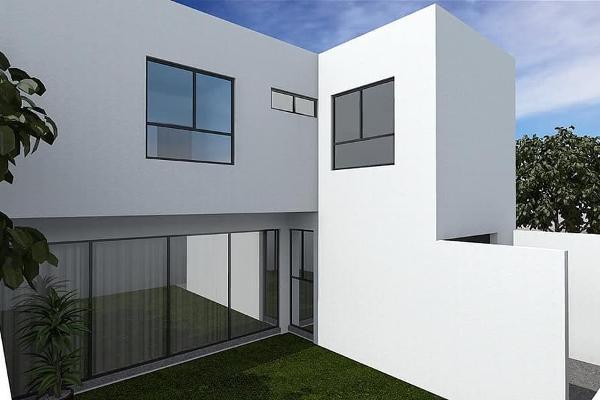Foto de casa en venta en  , san francisco de los pozos, san luis potosí, san luis potosí, 14031082 No. 12