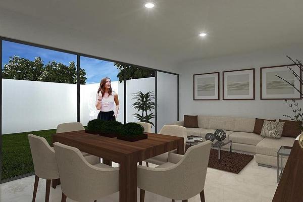Foto de casa en venta en  , san francisco de los pozos, san luis potosí, san luis potosí, 0 No. 13