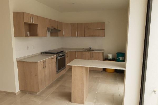 Foto de casa en renta en  , san francisco de los pozos, san luis potosí, san luis potosí, 14031086 No. 02