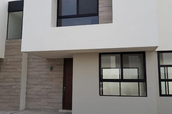 Foto de casa en renta en  , san francisco de los pozos, san luis potosí, san luis potosí, 14031086 No. 03