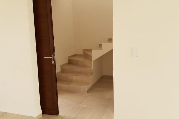 Foto de casa en renta en  , san francisco de los pozos, san luis potosí, san luis potosí, 14031086 No. 04