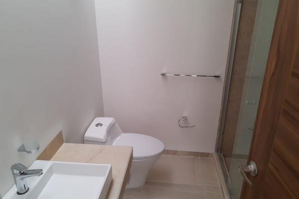 Foto de casa en renta en  , san francisco de los pozos, san luis potosí, san luis potosí, 14031086 No. 05