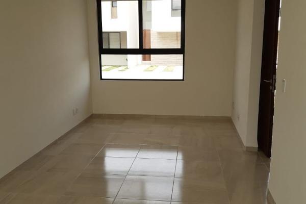 Foto de casa en renta en  , san francisco de los pozos, san luis potosí, san luis potosí, 14031086 No. 07