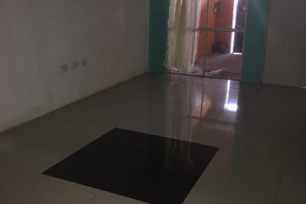 Foto de casa en venta en san francisco de paula , san antonio la isla, san antonio la isla, méxico, 4647795 No. 06