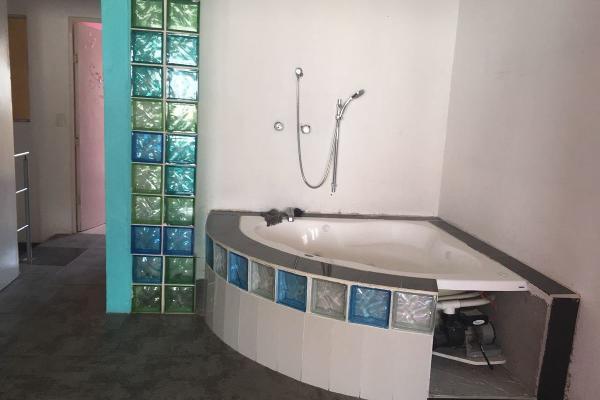 Foto de casa en venta en san francisco de paula , san antonio la isla, san antonio la isla, m?xico, 4647795 No. 07