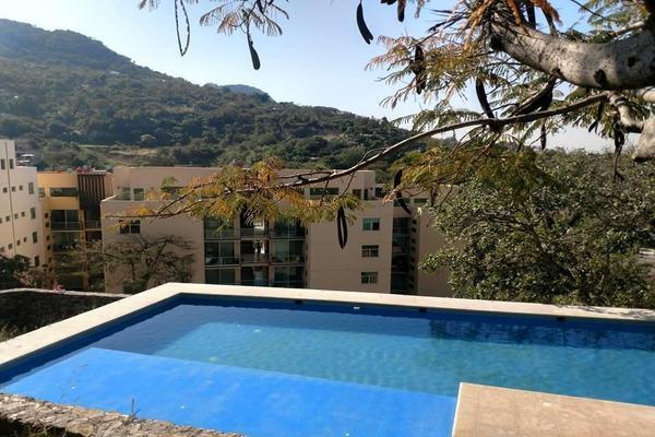 Foto de casa en venta en  , san francisco del rincón, jiutepec, morelos, 20043108 No. 01