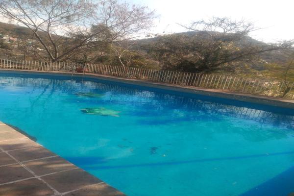 Foto de casa en venta en  , san francisco del rincón, jiutepec, morelos, 20043108 No. 03
