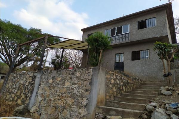 Foto de casa en venta en  , san francisco del rincón, jiutepec, morelos, 0 No. 01
