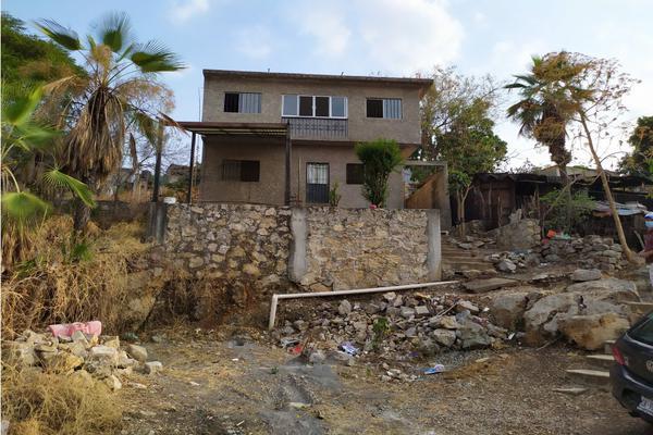 Foto de casa en venta en  , san francisco del rincón, jiutepec, morelos, 0 No. 02