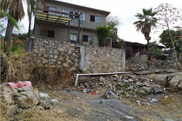 Foto de casa en venta en  , san francisco del rincón, jiutepec, morelos, 0 No. 03