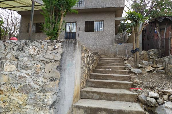Foto de casa en venta en  , san francisco del rincón, jiutepec, morelos, 0 No. 04