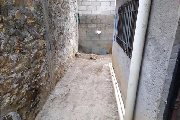 Foto de casa en venta en  , san francisco del rincón, jiutepec, morelos, 0 No. 05