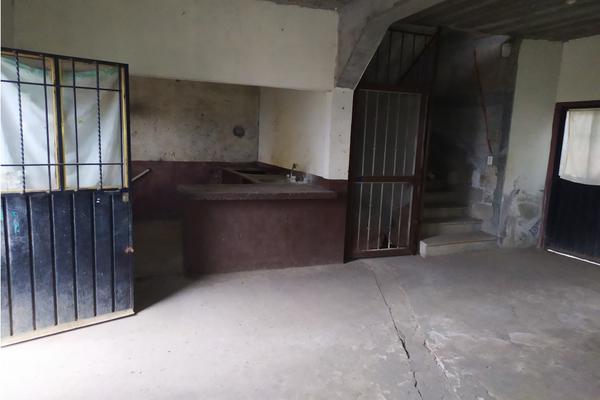 Foto de casa en venta en  , san francisco del rincón, jiutepec, morelos, 0 No. 06