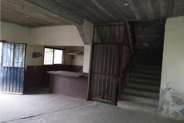 Foto de casa en venta en  , san francisco del rincón, jiutepec, morelos, 0 No. 07