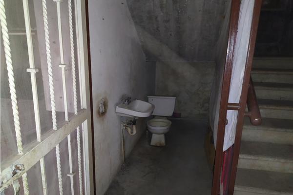 Foto de casa en venta en  , san francisco del rincón, jiutepec, morelos, 0 No. 08