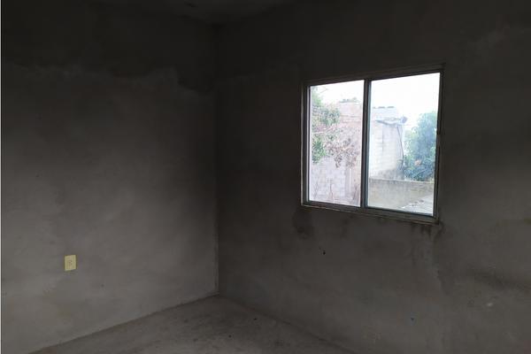 Foto de casa en venta en  , san francisco del rincón, jiutepec, morelos, 0 No. 09