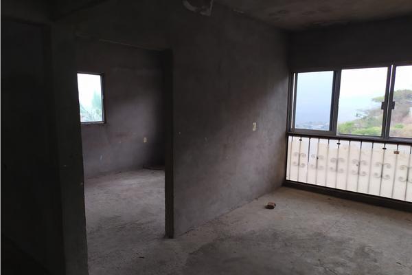 Foto de casa en venta en  , san francisco del rincón, jiutepec, morelos, 0 No. 10
