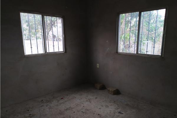 Foto de casa en venta en  , san francisco del rincón, jiutepec, morelos, 0 No. 11