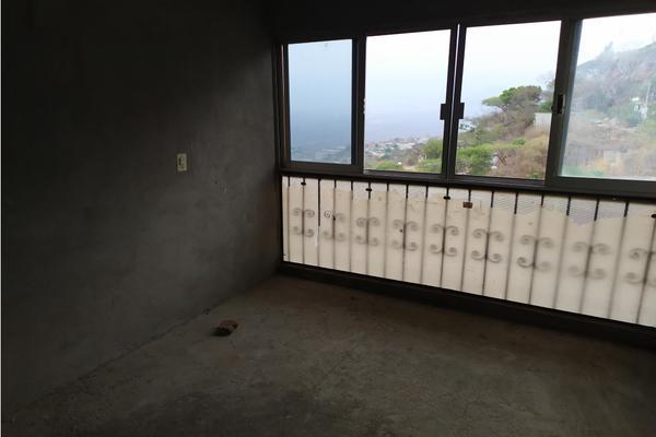 Foto de casa en venta en  , san francisco del rincón, jiutepec, morelos, 0 No. 12