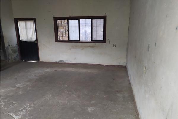 Foto de casa en venta en  , san francisco del rincón, jiutepec, morelos, 0 No. 13