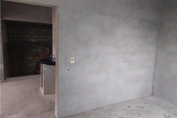 Foto de casa en venta en  , san francisco del rincón, jiutepec, morelos, 0 No. 14