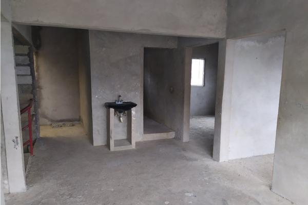 Foto de casa en venta en  , san francisco del rincón, jiutepec, morelos, 0 No. 15