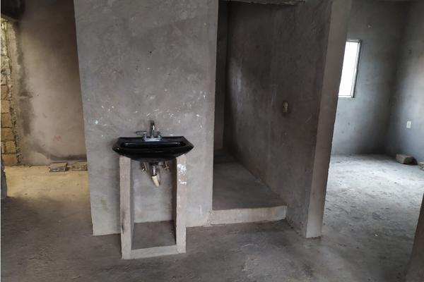 Foto de casa en venta en  , san francisco del rincón, jiutepec, morelos, 0 No. 16