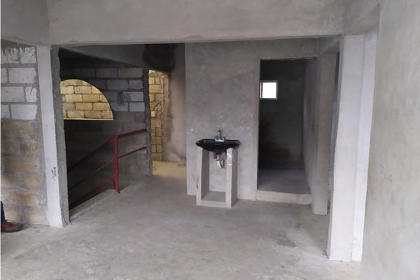 Foto de casa en venta en  , san francisco del rincón, jiutepec, morelos, 0 No. 17