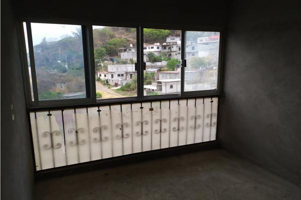 Foto de casa en venta en  , san francisco del rincón, jiutepec, morelos, 0 No. 18