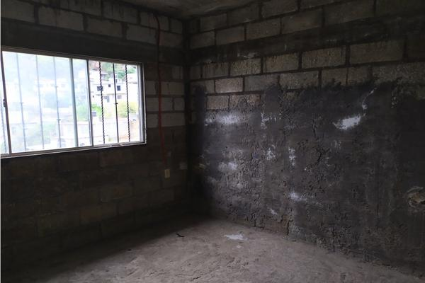Foto de casa en venta en  , san francisco del rincón, jiutepec, morelos, 0 No. 20