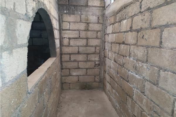 Foto de casa en venta en  , san francisco del rincón, jiutepec, morelos, 0 No. 22