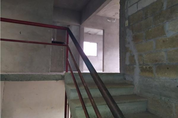 Foto de casa en venta en  , san francisco del rincón, jiutepec, morelos, 0 No. 23